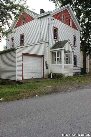 66 church st new paltz ny 12561 for Churches for sale in ny