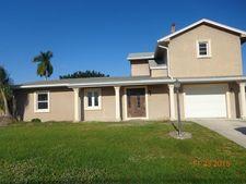 208 Olive Ave, Port Saint Lucie, FL 34952