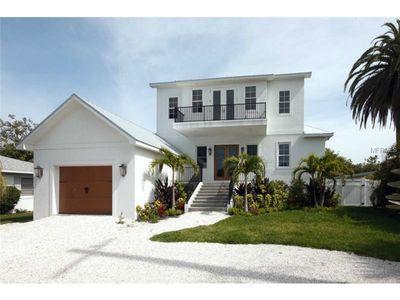 512 56th St, Holmes Beach, FL 34217