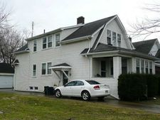 3205 French St, Erie City, PA 16504
