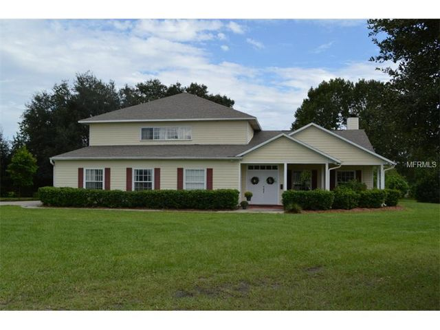685 old mims rd geneva fl 32732 home for sale and real