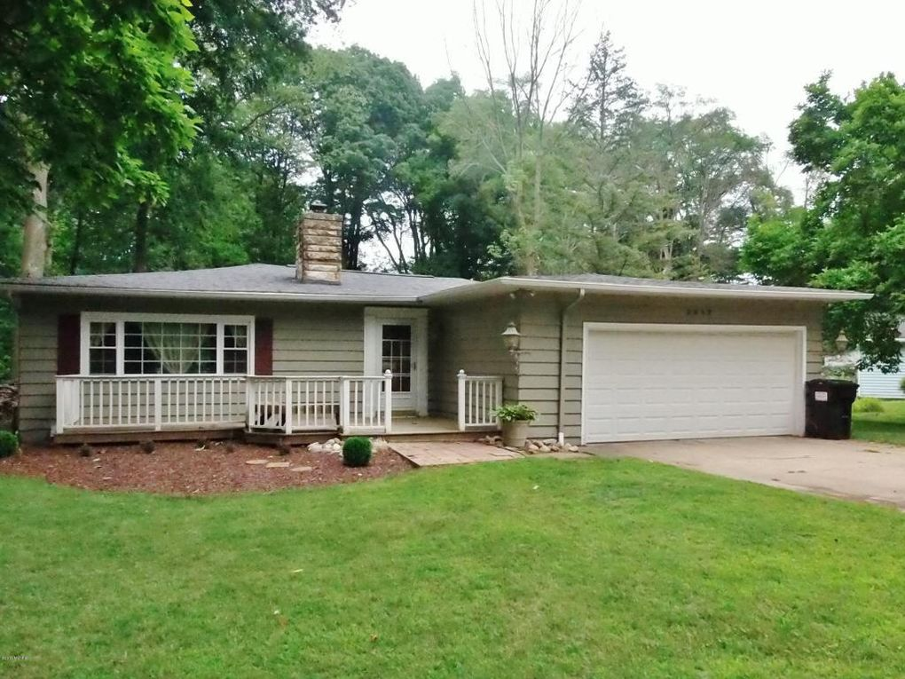 Rental Homes In Niles Michigan