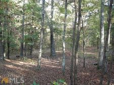 1429 Peeksville Rd, Locust Grove, GA 30248