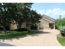2433 Founders Cir, Spicewood, TX 78669