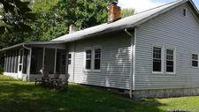 107 Hamilton Pl, Gardiner, NY 12589