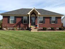 178 Wooded Oak Ct, Shepherdsville, KY 40165