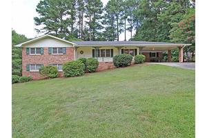 3812 Briargreen Ct, Atlanta, GA 30340
