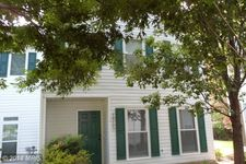 48265 Picketts Harbor Ct, Lexington Park, MD 20653
