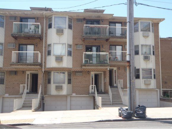 1228 64th st apt d brooklyn ny 11219 for 64 terrace place brooklyn