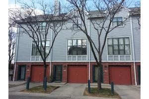 4508 W Westchester Sq, West Milwaukee, WI 53214