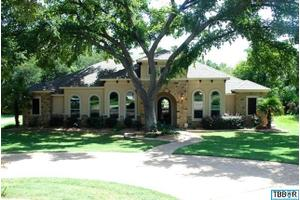 3715 Fall Creek Ln, Temple, TX 76504