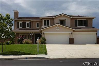 4837 Laurel Ridge Dr, Riverside, CA