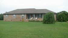 80 Maple Rd, Huntland, TN 37345