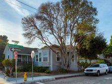 407 Washington St, Santa Cruz, CA 95060