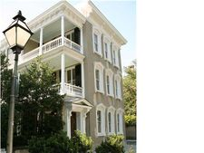 17 Meeting St, Charleston, SC 29401