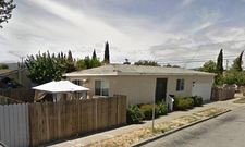 2750 Halsey Ave, Redwood City, CA 94063