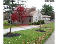 30882 Lorain Rd, North Olmsted, OH 44070
