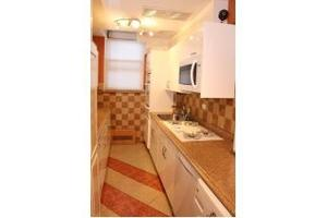 2626 Homecrest Ave Apt 1t, Brooklyn, NY 11235