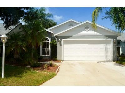7722 geneva ln sarasota fl 34243 home for sale and