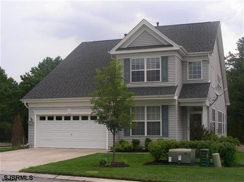695 Pine Valley Ct, Galloway Township, NJ 08205