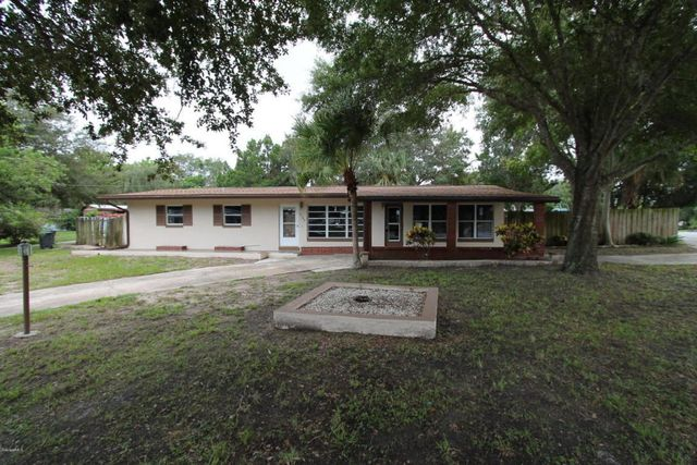 1705 bluebird ct titusville fl 32780 home for sale and