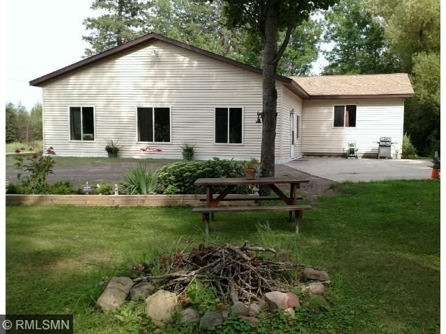 Finlayson (MN) United States  City new picture : 11452 Pine Lake Rd, Finlayson, MN 55735 Home For Sale and Real ...