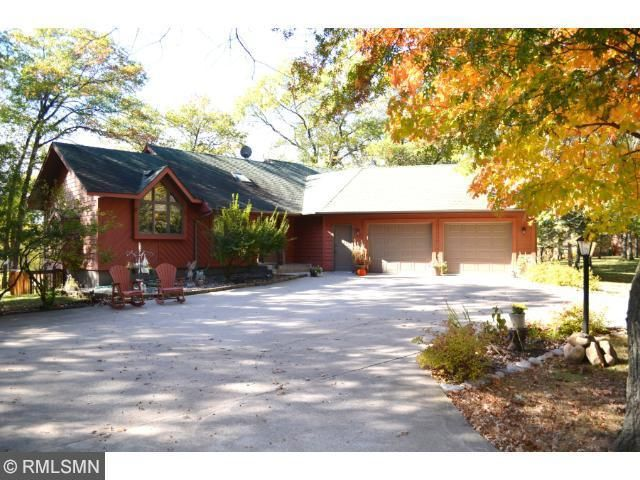 5600 canary rd nw royalton mn 56373 home for sale and real estate listing