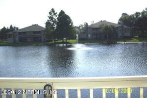 10200 Belle Rive Blvd, Jacksonville, FL