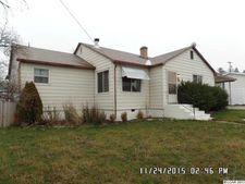 511 S C St, Grangeville, ID 83530
