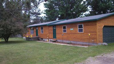 3572 Ranger Lake Rd, Gaylord, MI 49735