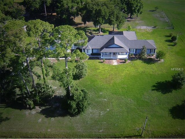 2270 fort lane rd geneva fl 32732 home for sale and