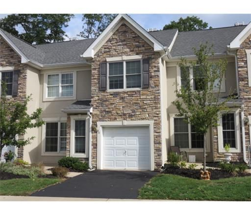 Home for rent 35 osprey dr old bridge township nj for Kitchen cabinets 08857