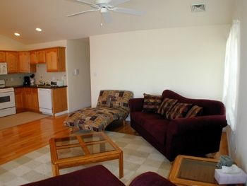 318 E Juniper Ave 200 Wildwood NJ 08260