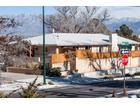 Photo of 224 Hermosa Drive SE, Albuquerque, NM 87108