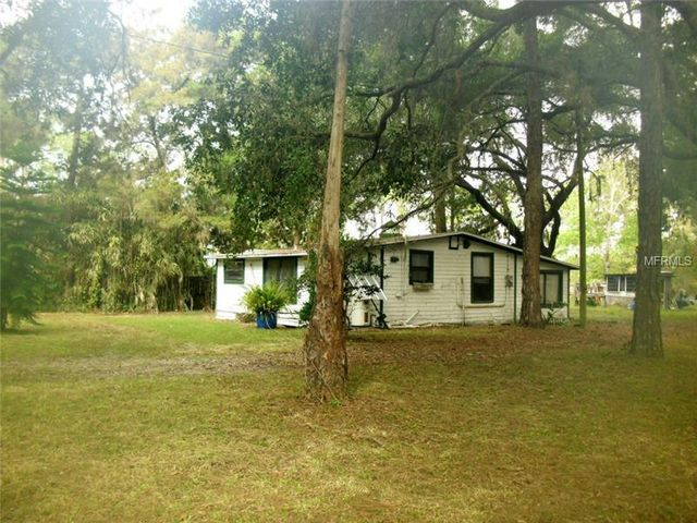 8105 marys fish camp rd weeki wachee fl 34607 home for for Fish camps for sale in florida