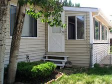 8412 Peakview Dr, Fort Collins, CO 80528