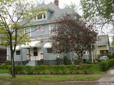 115 Delaware St, Tonawanda, NY 14150