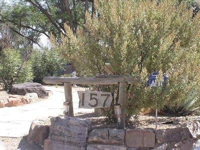 157 Sandy Ln, Corrales, NM