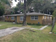 5320 Cedar Ln, New Port Richey, FL 34652