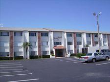 125 Shore Ct Apt 208A, North Palm Beach, FL 33408