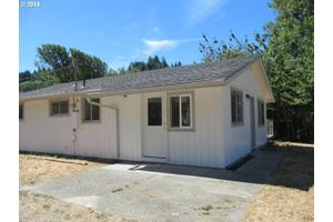 92004 Highway 42 S, Coquille, OR 97423