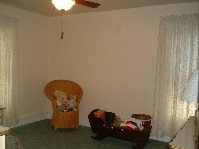 2812 Collis Ave Huntington Wv 25702 Realtor Com 174