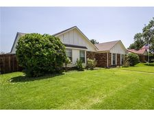 234 Barclay Ave, Coppell, TX 75019