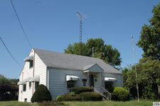 508 S Poplar St, Brownstown, IN 47220