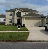 8733 Merseyside Ave, Jacksonville, FL 32219