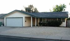 744 Glen Meadow Dr, Sparks, NV 89434