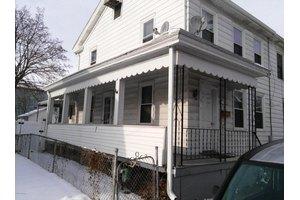 505 Church St, Danville, PA 17821