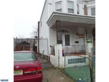 1220 Princess Ave, Camden, NJ 08103