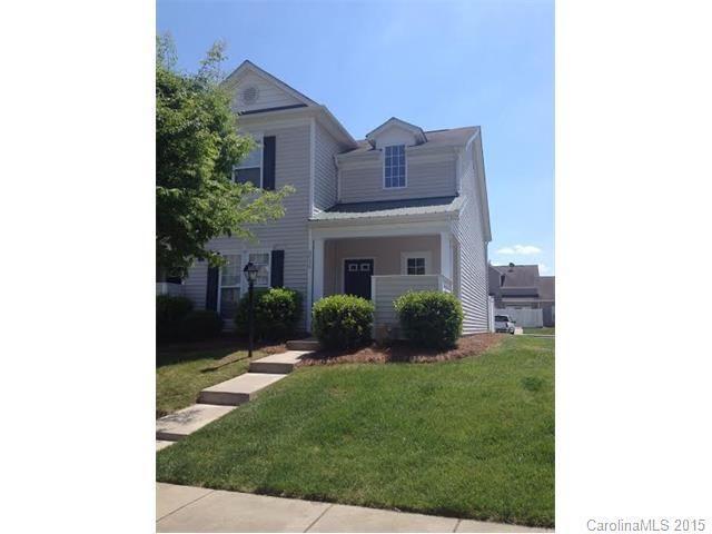 4035 carl parmer dr harrisburg nc 28075 home for sale and real estate listing. Black Bedroom Furniture Sets. Home Design Ideas
