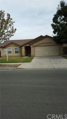 15920 w middleton ave kerman ca 93630 home for sale and real estate listing
